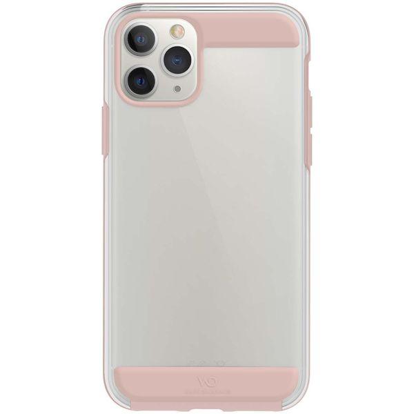 Чехол White Diamonds Innocence Case Clear iPhone 11 Pro Max роз.золото цвет розовое золото