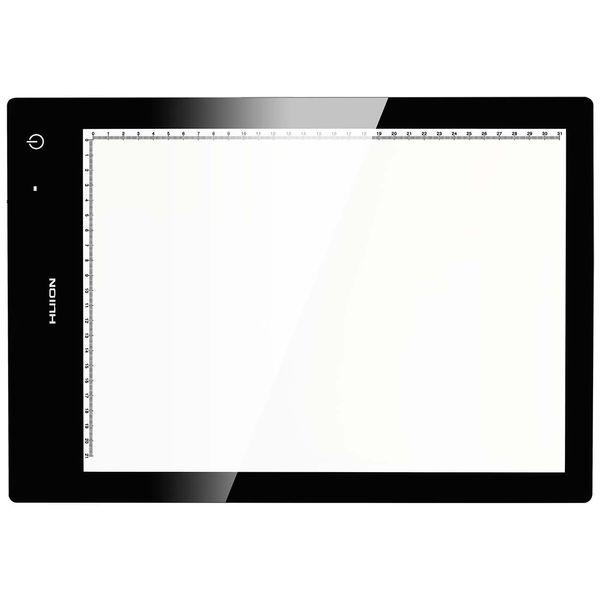 Светокопировальный планшет Huion — LB4