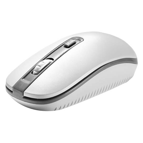 Мышь беспроводная Smartbuy ONE 359G (SBM-359AG-WG)