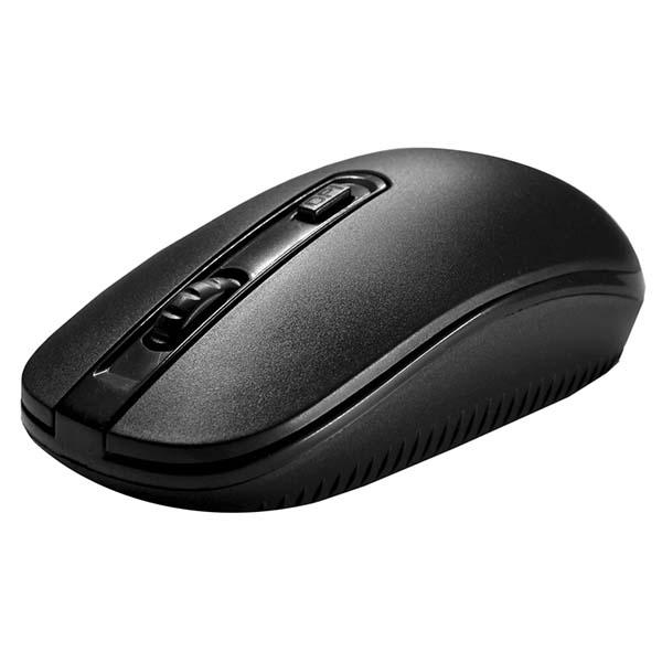 Мышь беспроводная Smartbuy ONE 359G (SBM-359AG-K)