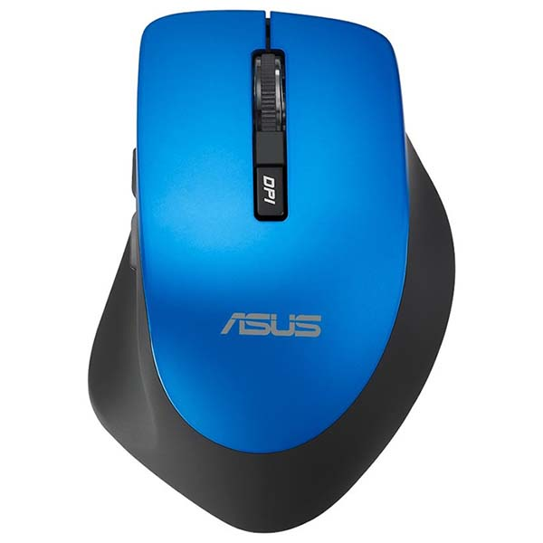 Мышь беспроводная ASUS