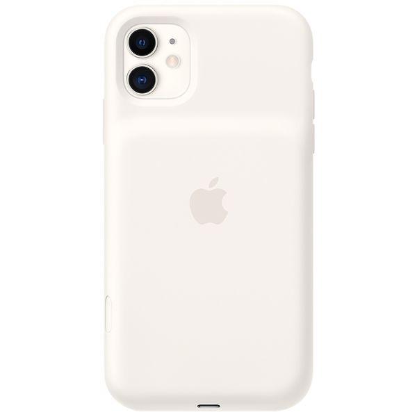Чехол-аккумулятор Apple