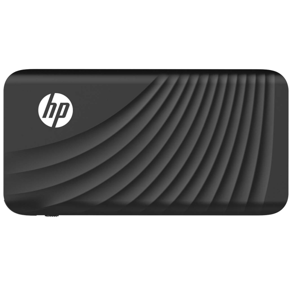 Внешний диск SSD HP 512GB P800 (3SS20AA#ABB)