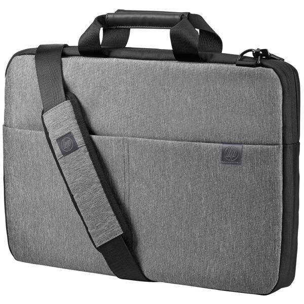 """Купить Кейс для ноутбука до 14"""" HP Signature Slim Topload (L6V67AA) в каталоге интернет магазина М.Видео по выгодной цене с доставкой, отзывы, фотографии - Вологда"""