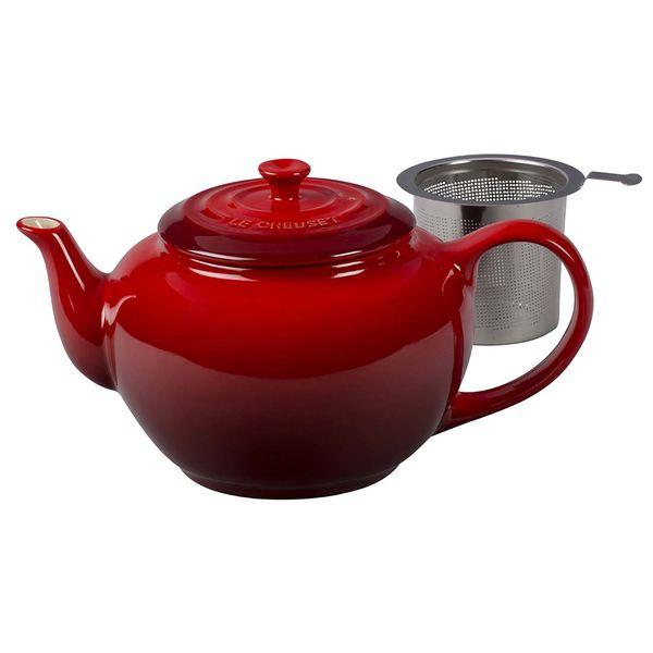 Чайник заварочный Le Creuset 600мл (91011100061400)