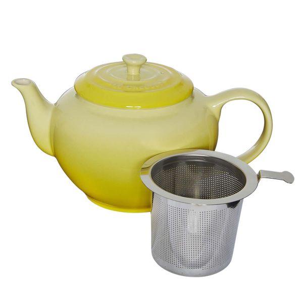 Чайник заварочный Le Creuset 600мл (91011100403400)