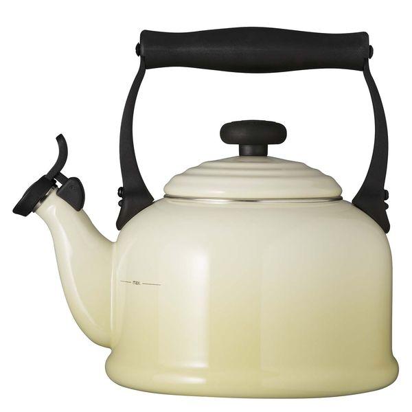 Чайник Le Creuset Trad 2,1л (92000800481000)