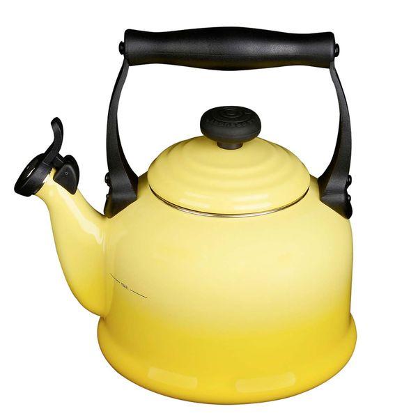 Чайник Le Creuset Trad 2,1л (92000800516000)