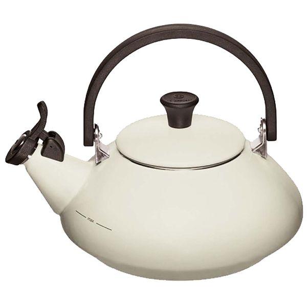 Чайник Le Creuset Zen 1.5л (92009600481000)