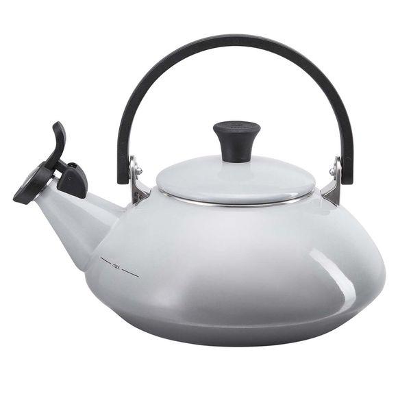 Чайник Le Creuset Zen 1.5л (92009600541000)