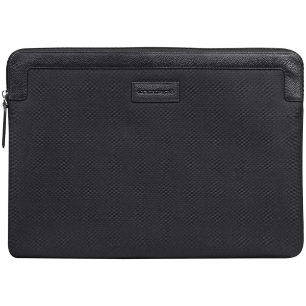 Чехол для MacBook Dbramante1928 AVENUE PRO Lombard MacBook Pro 15\'\' Black