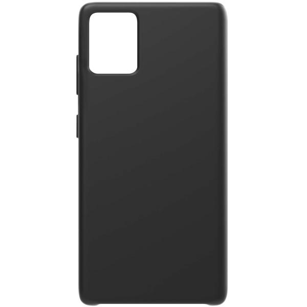 Чехол Vipe Gum для Samsung Galaxy Note 10 Lite, Black