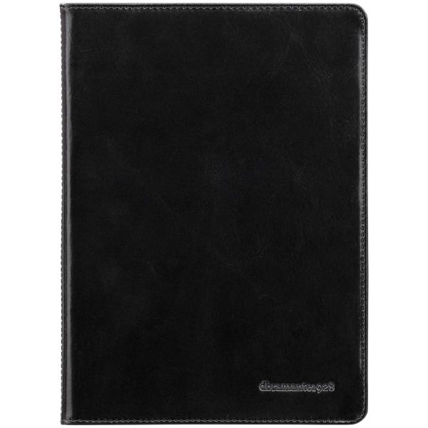 Чехол для iPad Dbramante1928
