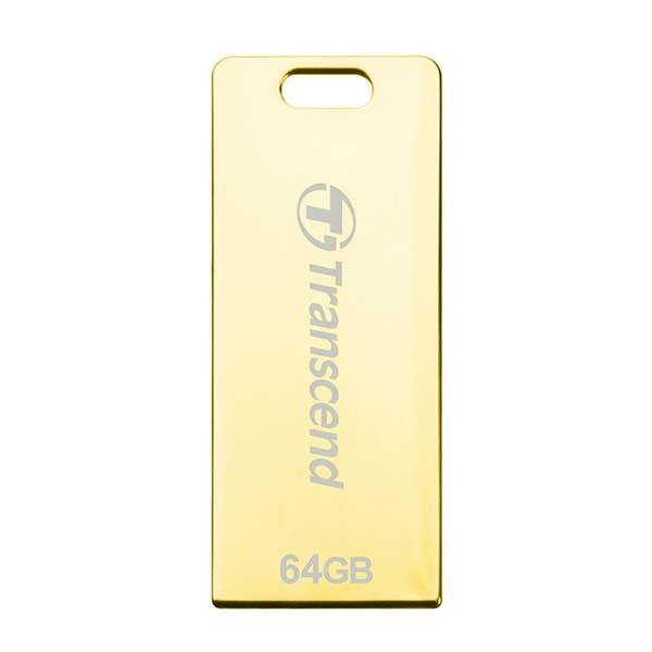 Купить Флеш-диск Transcend 64GB JetFlash T3G в каталоге интернет магазина М.Видео по выгодной цене с доставкой, отзывы, фотографии - Туапсе