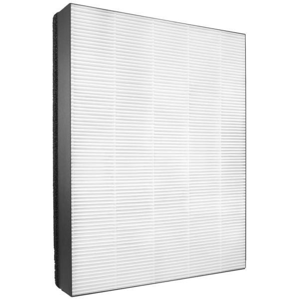 Фильтр для воздухоочистителя Philips