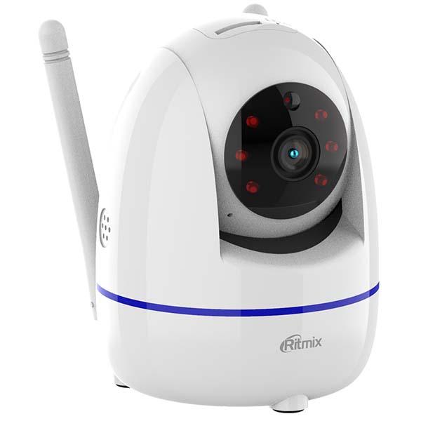 IP-камера Ritmix — IPC-210