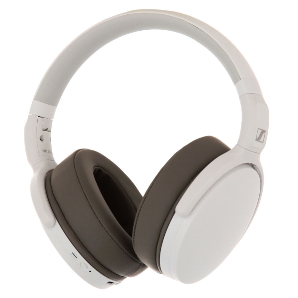 Наушники Bluetooth Sennheiser — HD 350BT White