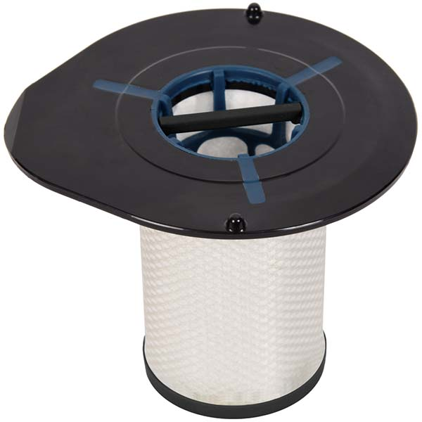 Фильтр для пылесоса Tefal