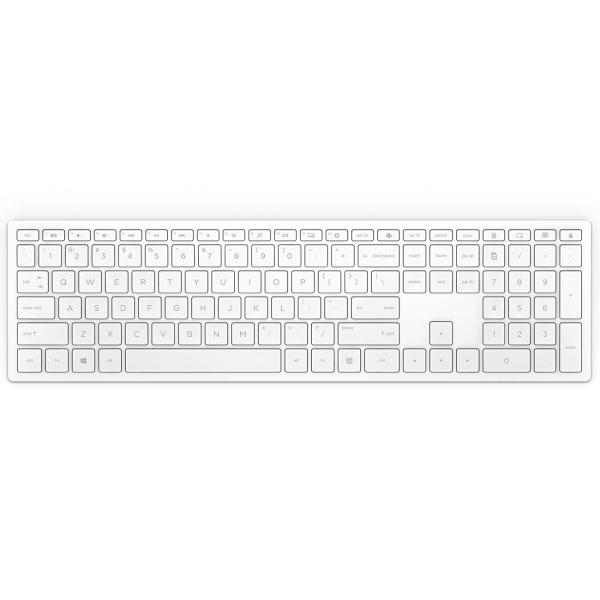 Клавиатура беспроводная HP