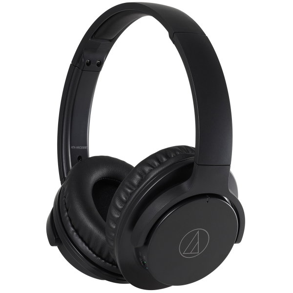 Наушники Bluetooth Audio-Technica — ATH-ANC500BT