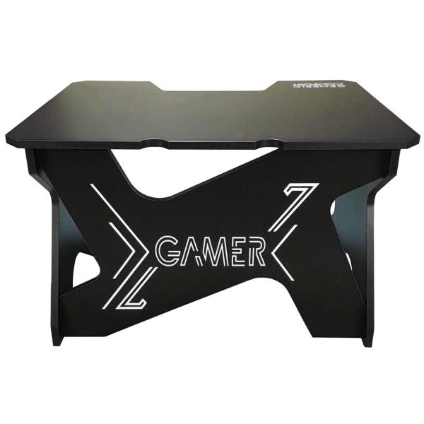 Стол компьютерный игровой Generic Comfort Gamer Mini/DS/N