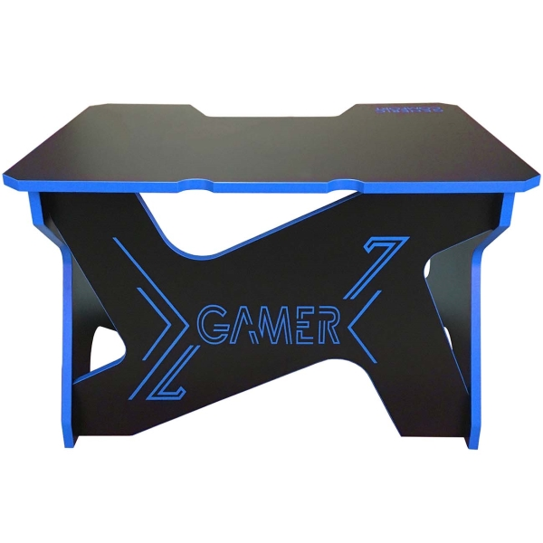 Стол компьютерный игровой Generic Comfort Gamer Mini/DS/NB