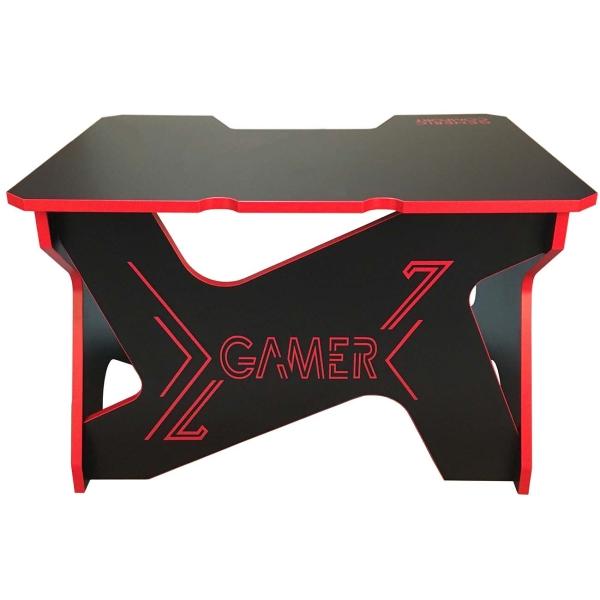 Стол компьютерный игровой Generic Comfort Gamer Mini/DS/NR