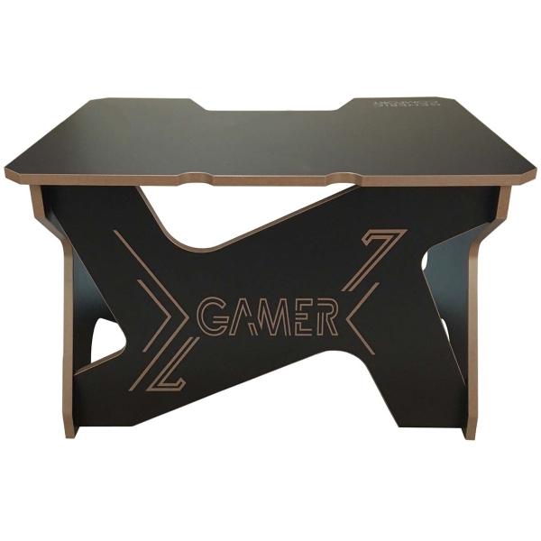 Стол компьютерный игровой Generic Comfort Gamer Mini/DS/NC