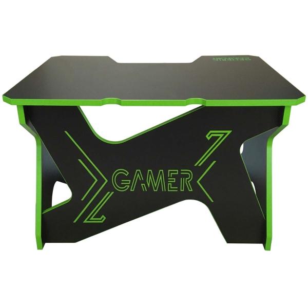 Стол компьютерный игровой Generic Comfort Gamer Mini/DS/NE