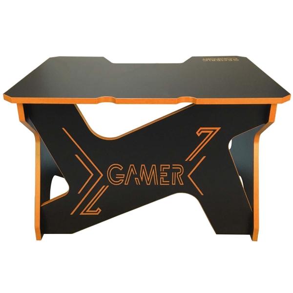 Стол компьютерный игровой Generic Comfort Gamer Mini/DS/NO