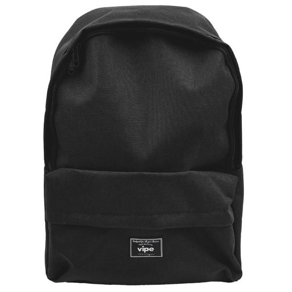 Рюкзак для ноутбука Vipe VPBPBLK