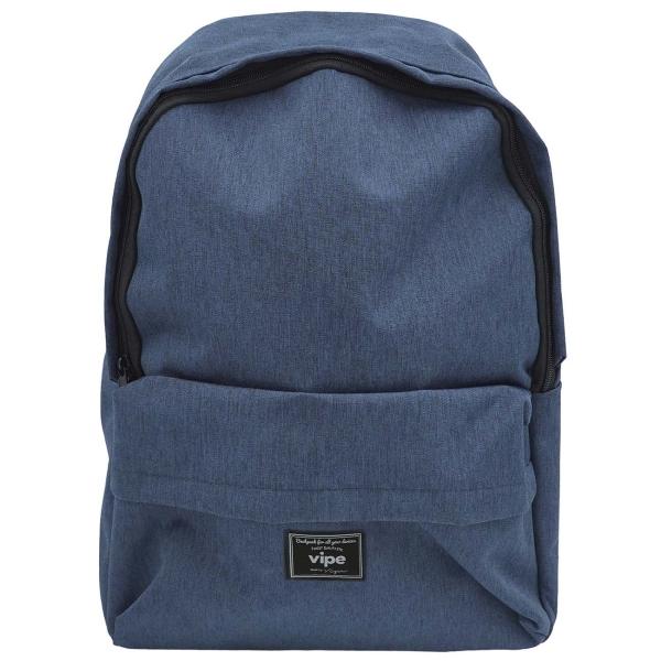 Рюкзак для ноутбука Vipe — VPBPBLUE