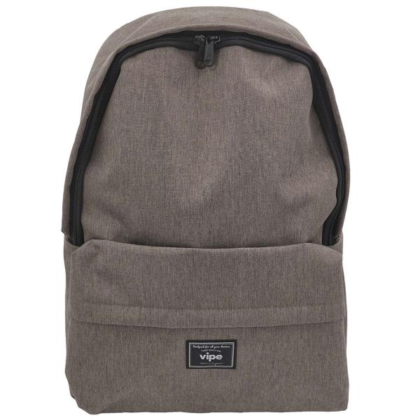 Рюкзак для ноутбука Vipe — VPBPBRN