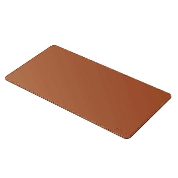 Коврик Satechi Eco Leather Deskmate (ST-LDMN)