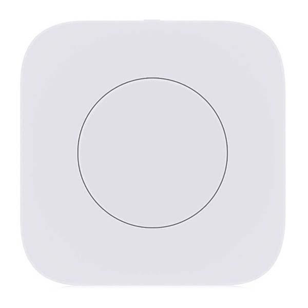 Управление умным домом Aqara беспроводная кнопка (WXKG11LM)