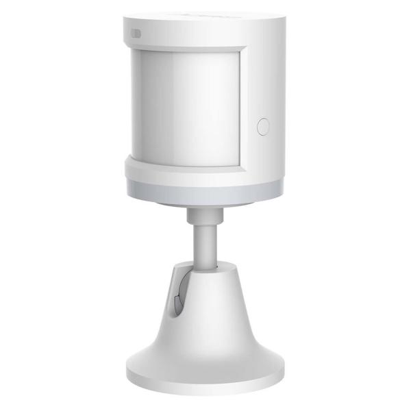 Smart home Aqara датчик движения и освещения (RTCGQ11LM)