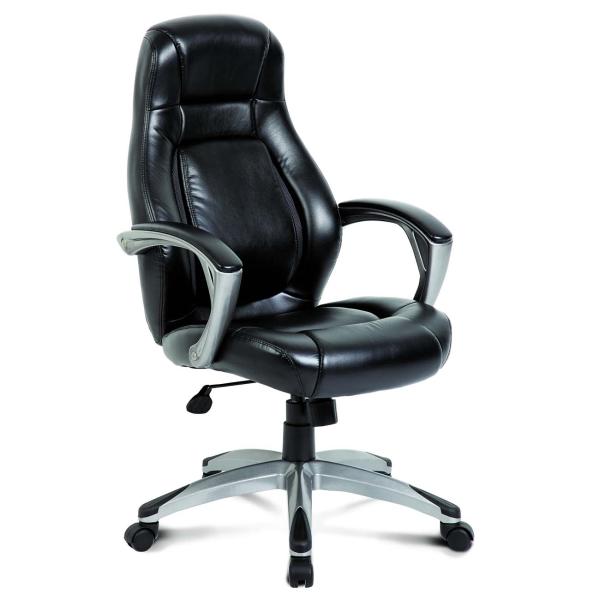 Купить Кресло компьютерное Brabix Premium Turbo EX-569 Black (531014) в каталоге интернет магазина М.Видео по выгодной цене с доставкой, отзывы, фотографии - Ульяновск