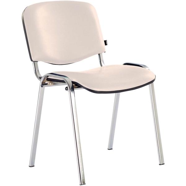 Кресло компьютерное Brabix Iso CF-001 Beige (531425)