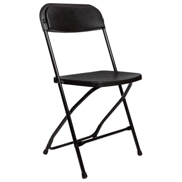 Кресло компьютерное Brabix Golf CF-002 Black (531563)