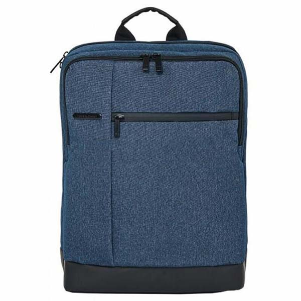 Рюкзак для ноутбука Ninetygo — Urban Light Blue