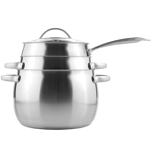 Набор посуды Kuhn Rikon Daily 3 предмета (37249)