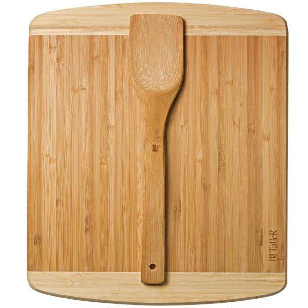 Кухонная утварь TalleR TR-52204