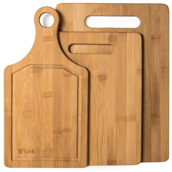 Кухонная утварь TalleR TR-52203