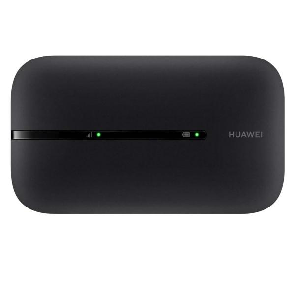 Мобильный роутер 3G/4G Huawei