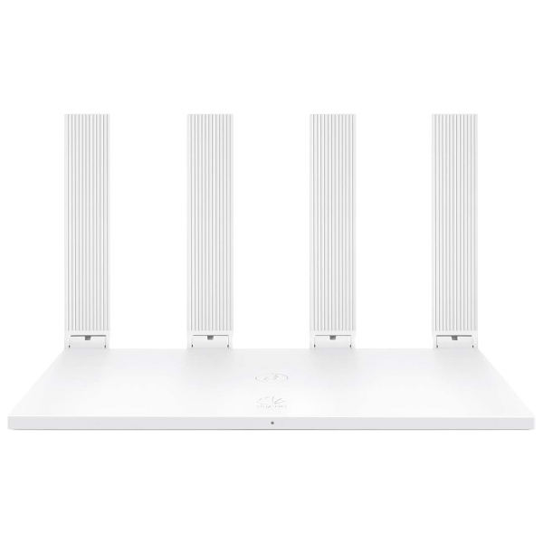 Wi-Fi роутер Huawei — WS5200 V2