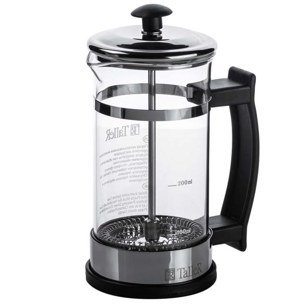 Чайник заварочный TalleR TR-32311 0,35л