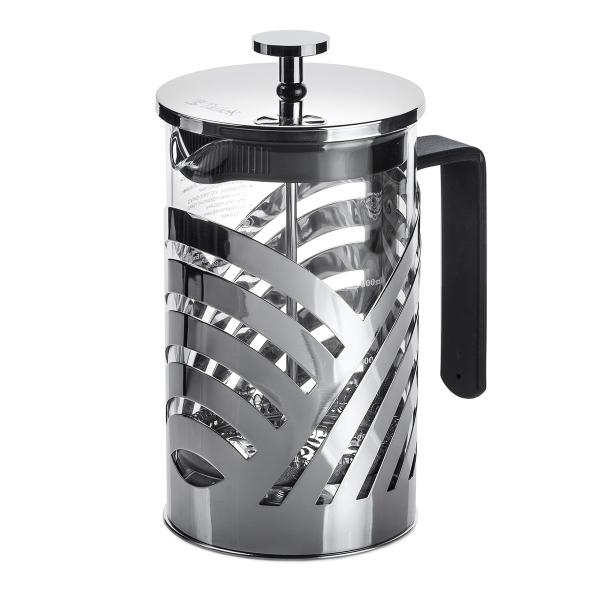 Чайник заварочный TalleR TR-32325 0,8л