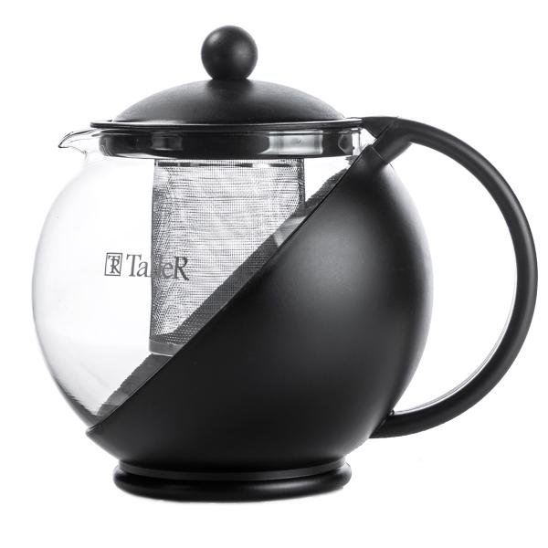 Чайник заварочный TalleR TR-31349 1,25л
