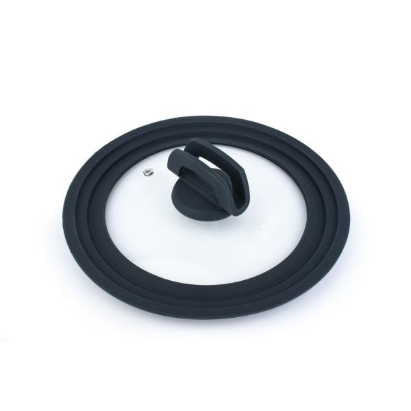 Крышка TalleR 28см (TR-38007)