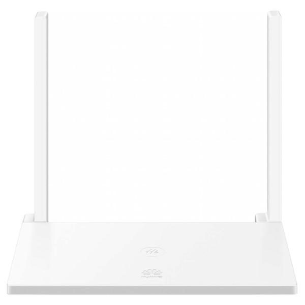 Wi-Fi роутер Huawei — WS318n